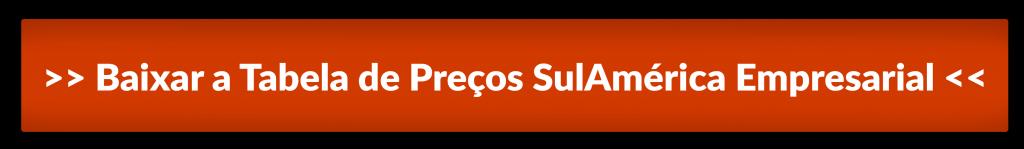 botao sulamerica