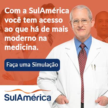 plano de saúde sulamerica