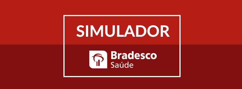 Simulador Bradesco Saúde