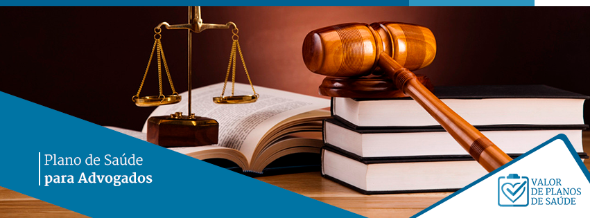 plano de saude para advogados