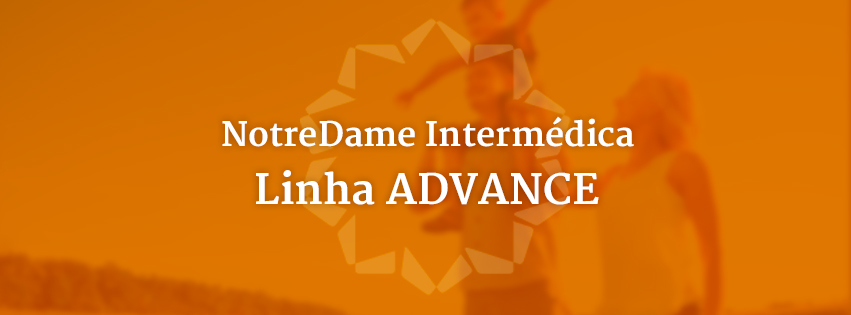 notredame intermedica advance