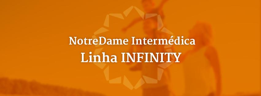 notredame intermedica infinity