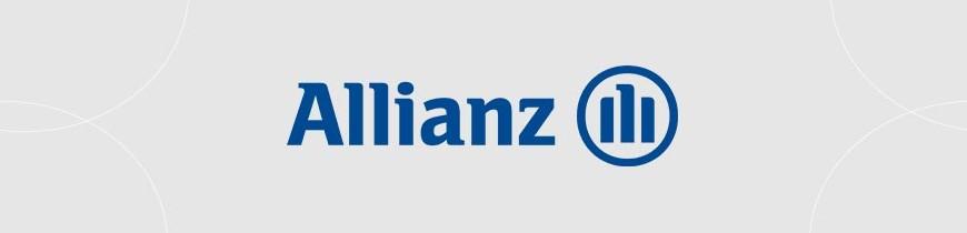Tabela de Preços Allianz Empresarial
