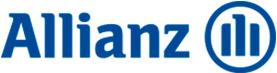 Allianz Seguro Saúde