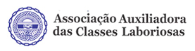 Plano de Saúde Classes Baboriosas