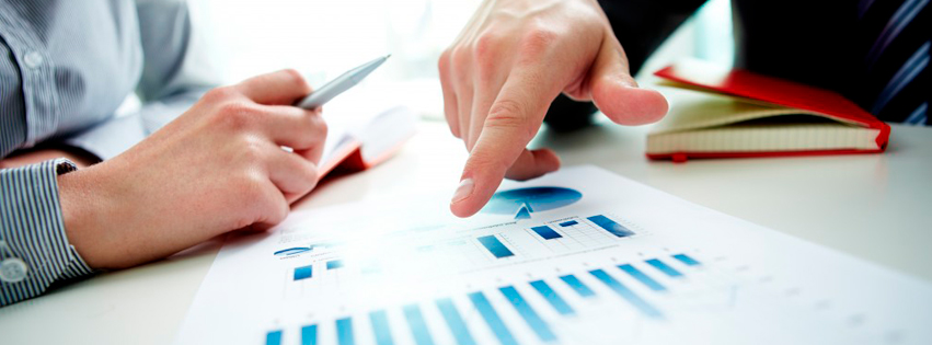 amil empresarial tabela