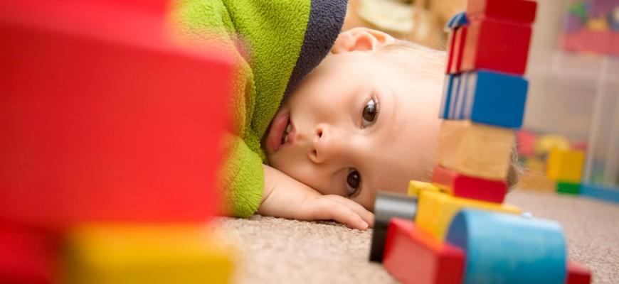 fatores-que-podem-causar-o-autismo