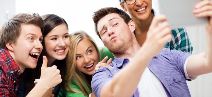 Plano de saúde para jovens