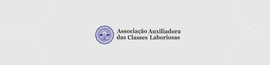 Plano de saúde Classes Laboriosas