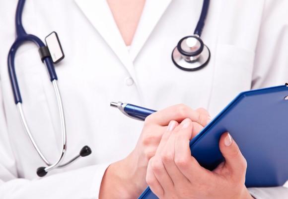 Convênio Médico Empresarial