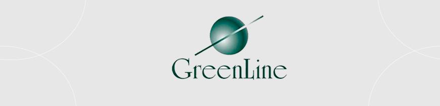 Tabela plano de saúde Greenline Sênior