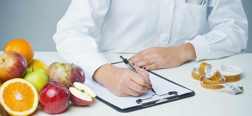 nutricionista plano de saúde