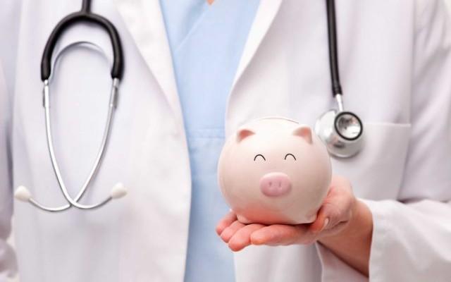 plano de saúde mais barato
