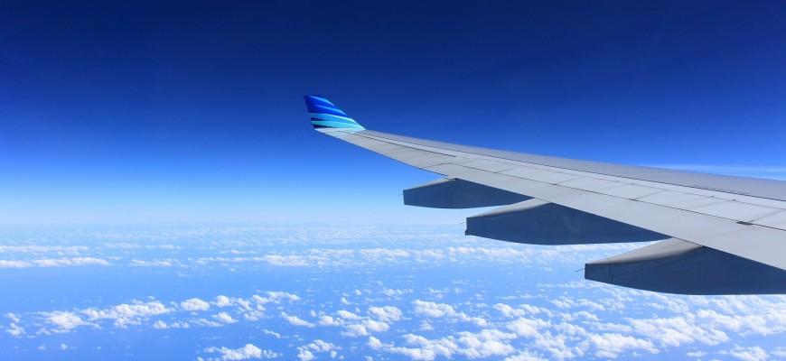 Seguro Viagem Internacional