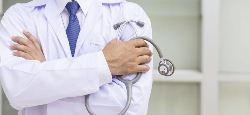 Rede Referenciada SulAmérica Saúde