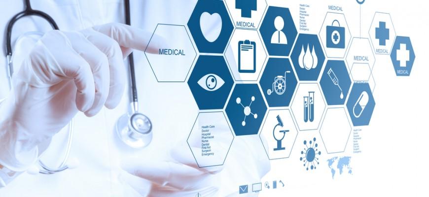 Maiores planos de saúde do Brasil