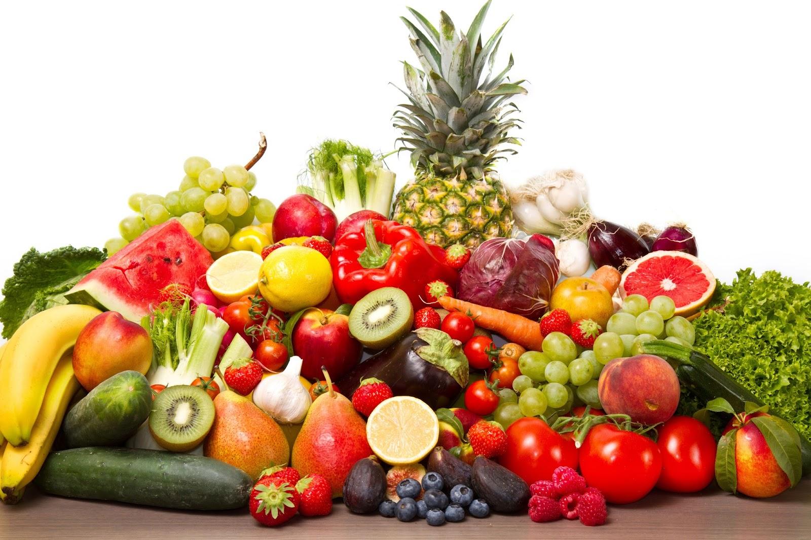 Vitamina C para o rosto nos alimentosdicas de menina