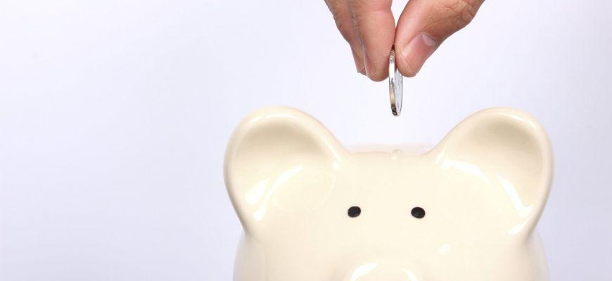 plano de saúde sem prejudicar seu orçamento