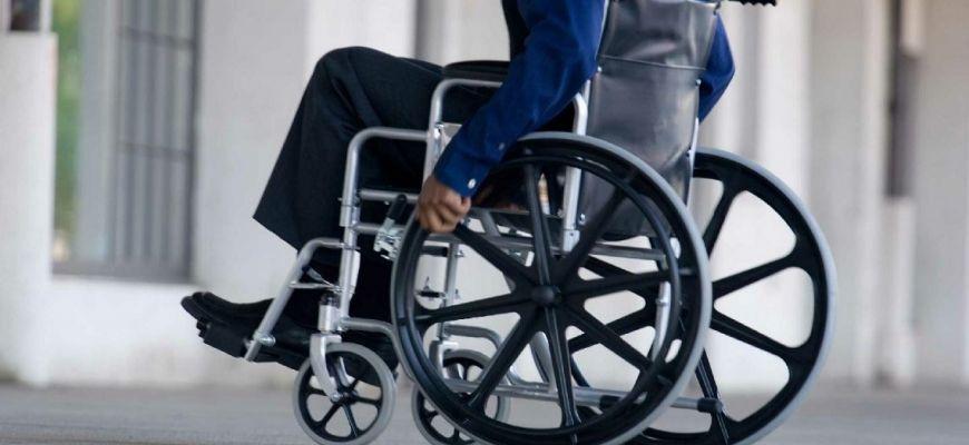 plano de saúde para pessoas com deficiência