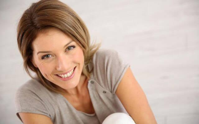 Doenças que podem atingir mulheres depois dos 40 anos