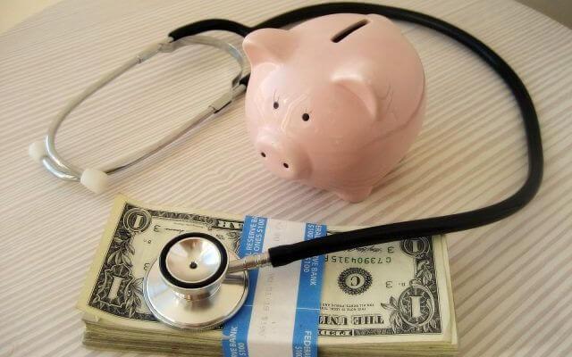 plano de saúde ideal para o seu bolso