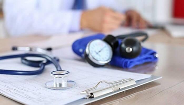 plano de saúde ideal para você