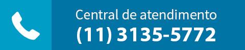 telefone-valor-de-planos-de-saude-72