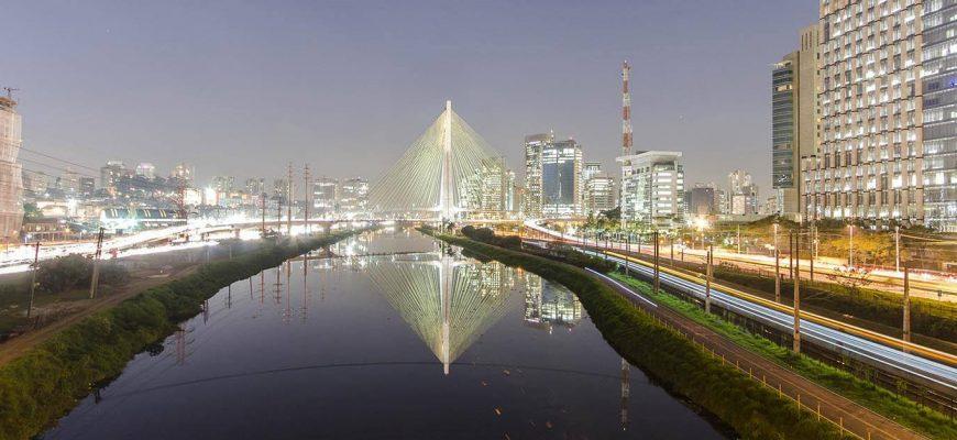 Plano de Saude São Paulo