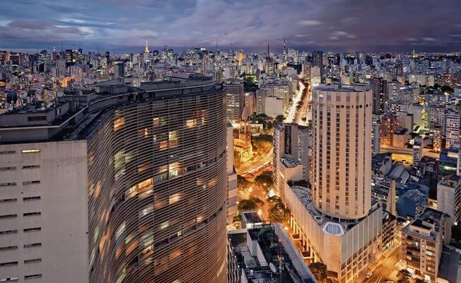 Plano de Saude em São Paulo-min
