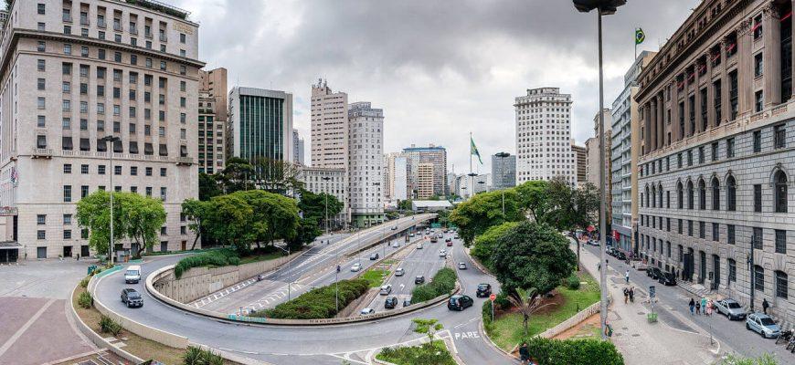 Planos de Saúde São Paulo