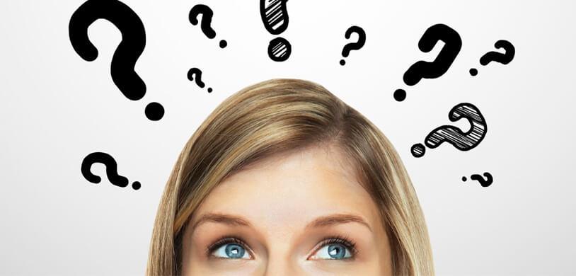 perguntas frequentes sobre hidradenite