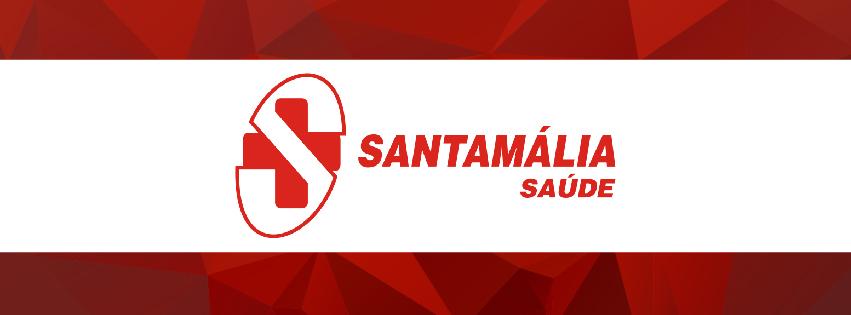 Convênio Santa Amália