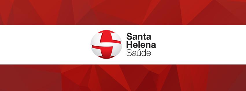 Plano de Saude Santa Helena