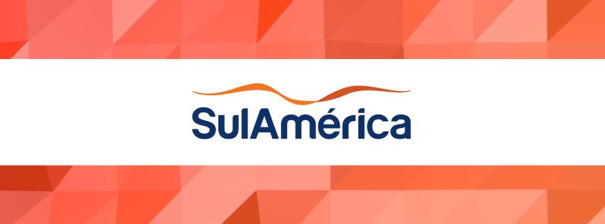 Convenio SulAmerica Individual Preço