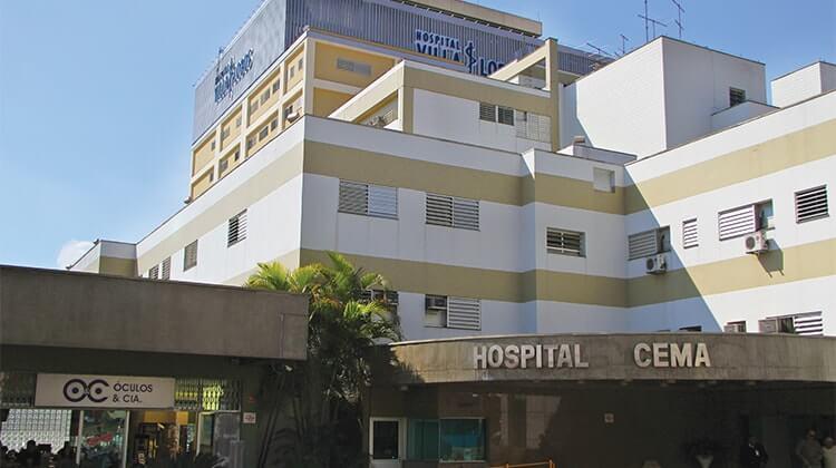 5a03c60e1 Hospital CEMA - Valor de planos de saúde | CONFIRA!