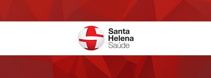 Plano de Saúde Santa Helena Empresarial São Paulo
