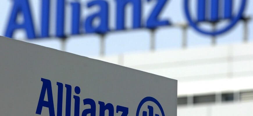 Plano de Saúde Allianz