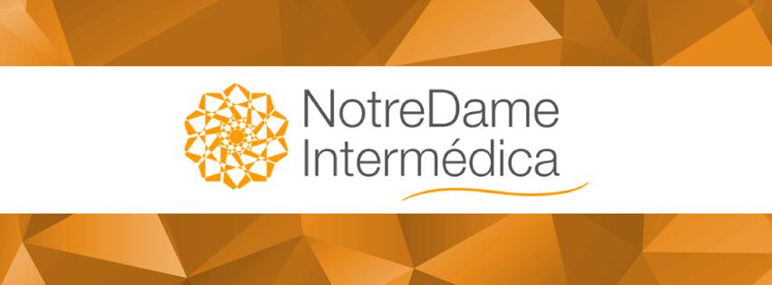 Plano de Saúde Intermédica Empresarial em São Paulo