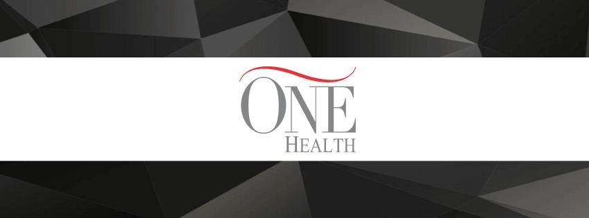 Plano de Saúde One Health Empresarial em São Paulo