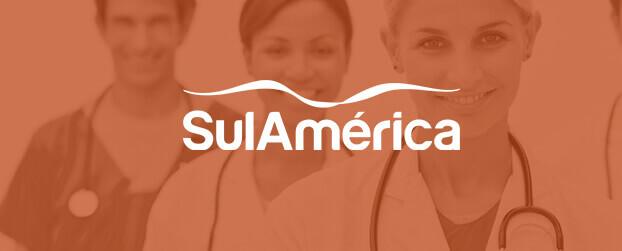 Plano SulAmérica Saúde