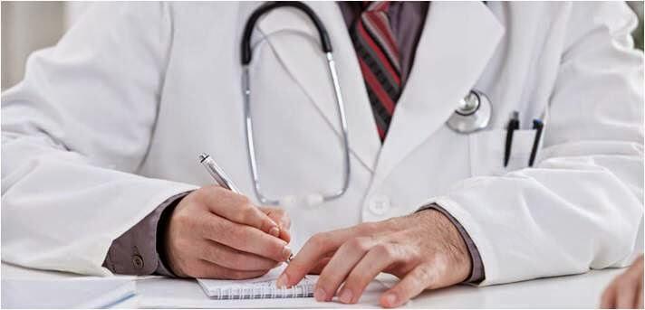 Plano de Saúde Ambulatorial-min