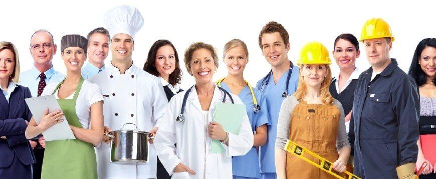 Plano de Saúde para Funcionário Público