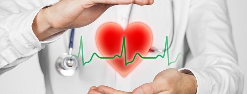 doenças de coração