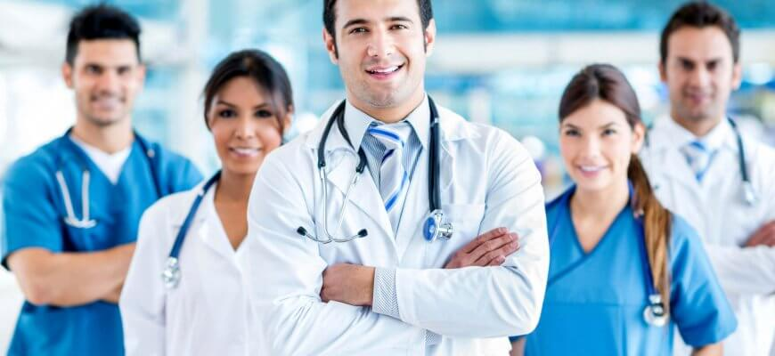 Planos de Saúde Bradesco | Valor de Planos de Saúde