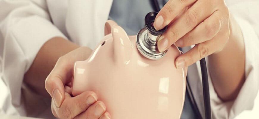 Plano de Saúde Barato | Valor de Planos de Saúde
