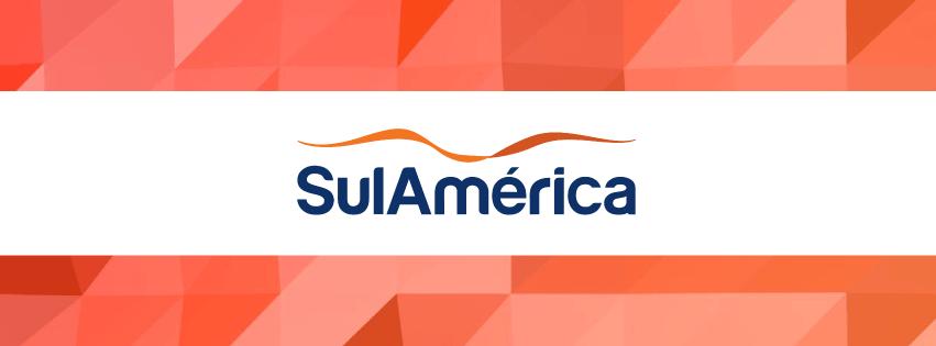 Carência plano de saúde SulAmérica