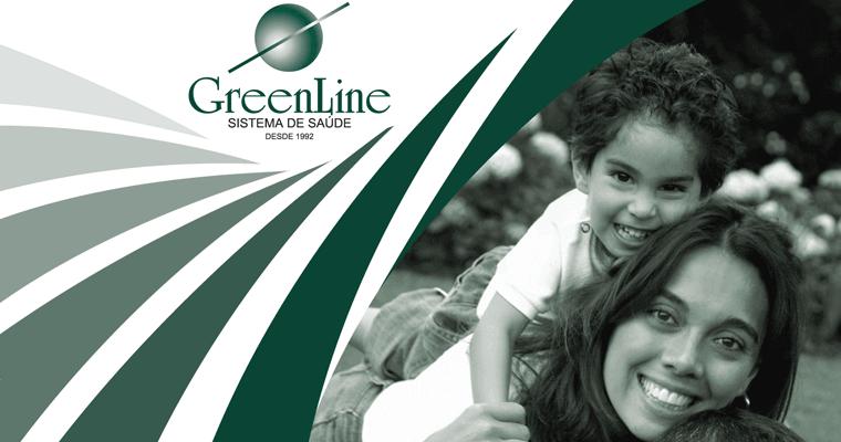Planos de Saúde Greenline   Valor de Planos de Saúde