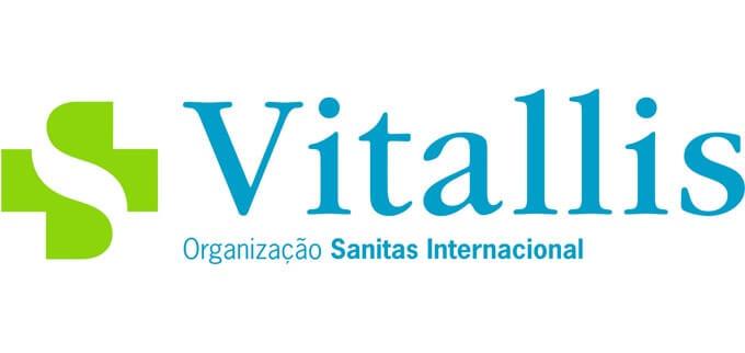 Plano de Saúde Vitallis