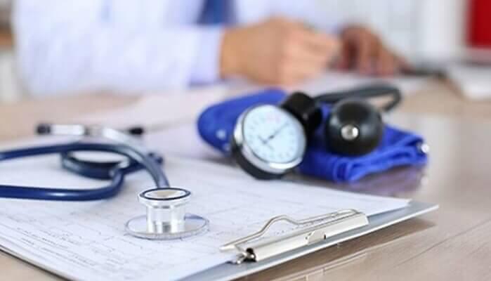 Portabilidade Plano de Saúde