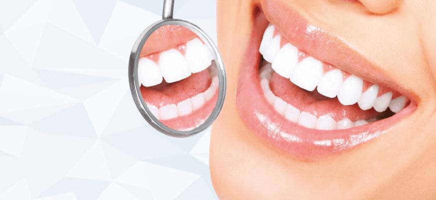 Plano de Saúde Odontológico | Valor de Planos de Saúde